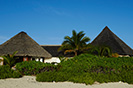 Silver Top Kamalame Private Island Vacation Rentals