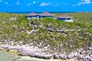 Starlight Villa Fowl Cay Rental Private Island