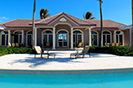 Waterside Escapes Rental Home Bahamas