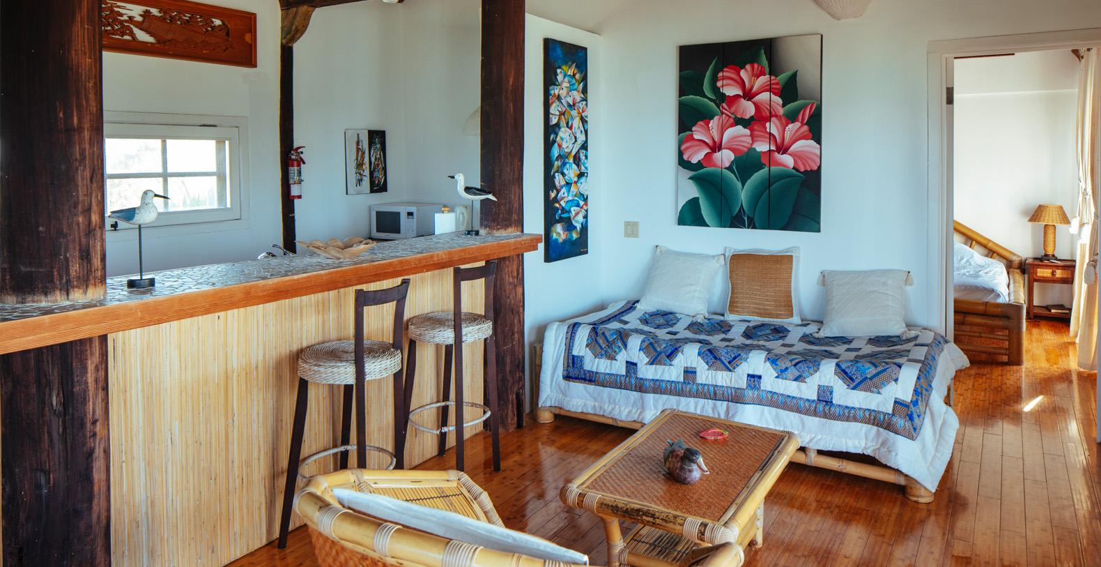 Wax Cay Private Island Bahamas Caribbean Vacation Rentals