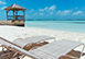 Wax Cay Caribbean Vacation Villa - Private Island, Bahamas