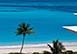 Nandana Private Resort Grand Bahama Island in the Bahamas
