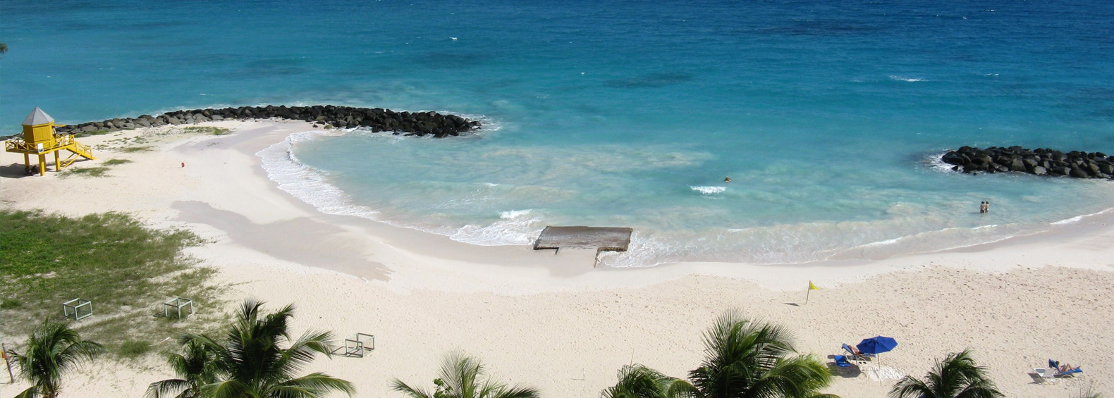 Barbados Vacation Rental Homes
