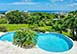 Barbados Vacation Rental