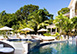 Barbados Vacation Rental - Cove Spring House