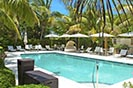 Avocado Cottage Grand Cayman Vacation Rental