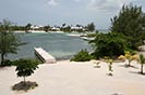 Casuarina Cove Grand Cayman