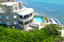Cayman Castle & Guesthouse Grand Cayman