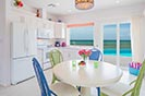 Coral Cottage Pink Grand Cayman