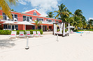 Coral Reef Villa Seven Mile Beach Grand Cayman