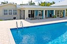 Halcyon Days Grand Cayman Vacation Rental