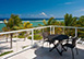 In Harmony Grand Cayman Vacation Villa - Bodden Town