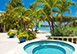 Kaiku Grand Cayman Vacation Villa - Cayman Kai