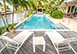 Mayfair Estate Grand Cayman Vacation Villa - South Side