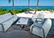 Olympus Grand Cayman Vacation Villa - Rum Point