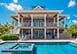 Our Cayman Cottage Grand Cayman Vacation Villa - East End