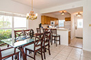 Plantation Village 41 Grand Cayman Vacation Rental
