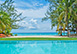 Sea Breeze 8  Grand Cayman Vacation Villa - Seven Mile Beach