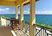 Sea Spray  Grand Cayman Vacation Villa - South Coast