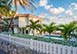 Serenity Now Grand Cayman Vacation Villa - West Bay