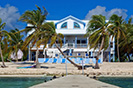 Sir Turtle Villa Little Cayman