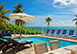 Sir Turtle Villa Grand Cayman Vacation Villa - Little Cayman