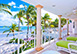 Tatenda Grand Cayman Vacation Villa - South Side
