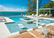 Tranquility Cove Grand Cayman Vacation Villa - South Side