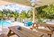 Villa Bellagio Grand Cayman Vacation Villa - Rum Point/Cayman Kai