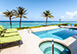 Villa Blanca, Grand Cayman Vacation Rental