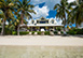 Villa Emmanuel Grand Cayman Vacation Villa - Rum Point/Cayman Kai