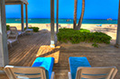 Beachfront Glamour Dominican Republic, Vacation Rental