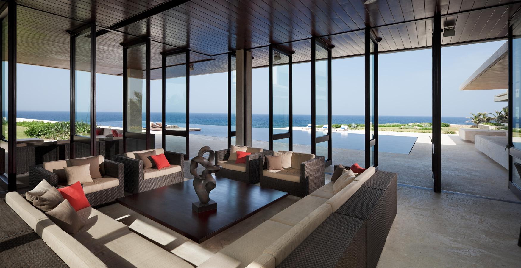 Casa Kimball Dominican Republic Luxury Al Wedding Destination