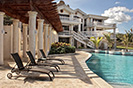 Castle in the Sand Luxury Villa Rental Caribbean, Holiday Letting