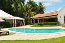 Villa My Way, Dominican Republic, Vacation Rental