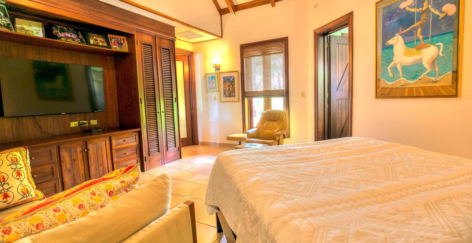 Villa sirena 6 punta cana holiday letting vacation for Vacation rentals in punta cana