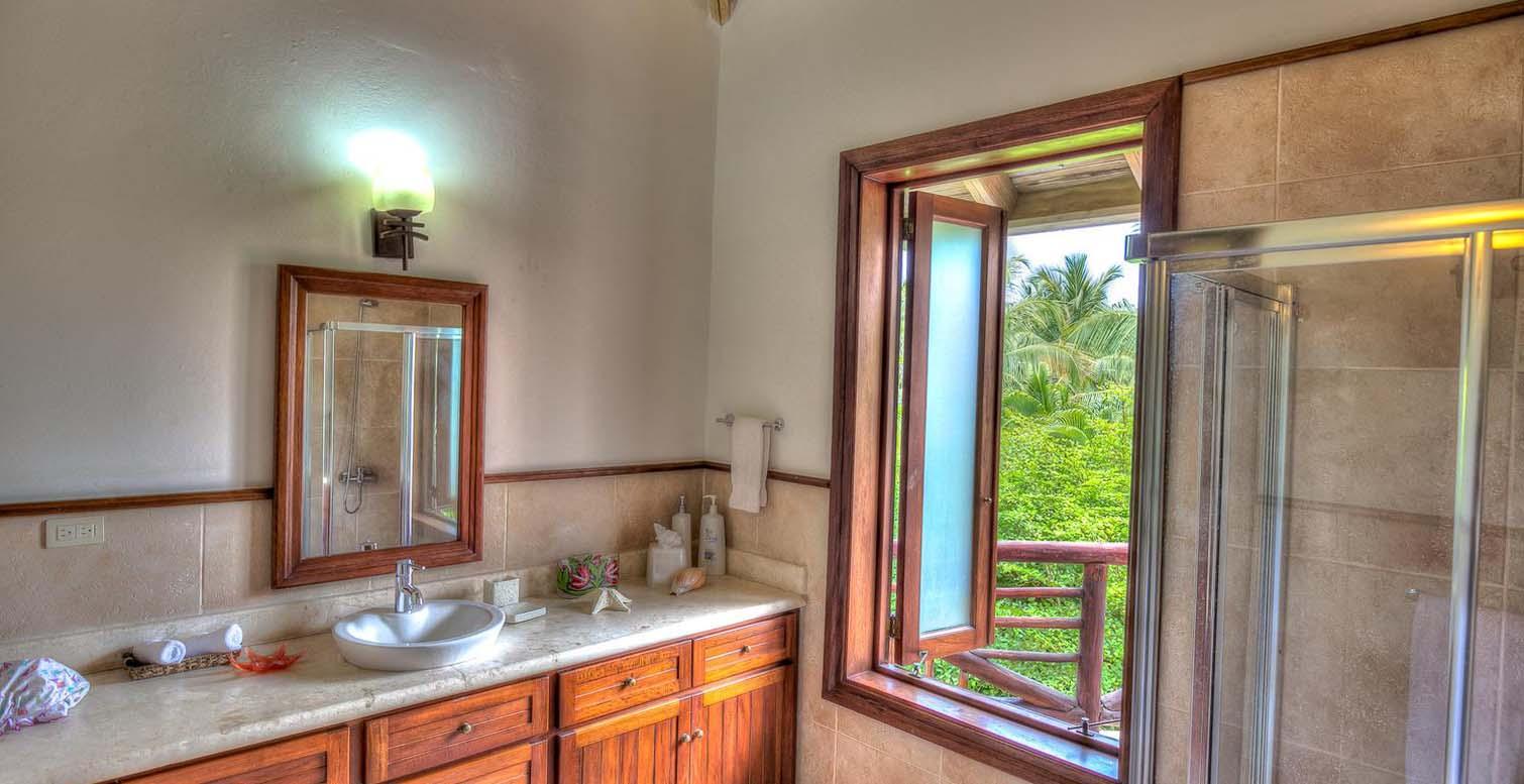 Villa sirena 6 punta cana holiday letting vacation for Punta cana villa rentals