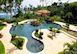 Villa Flor de Cabrera Dominican Republic, Luxury Villa Rental Caribbean, Holiday Letting Flor de Cabrera
