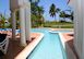Villa Gordon Dominican Republic, holiday Rental