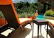 Villa Julia Las Terrenas, Dominican Republic, Vacation Rental