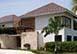 Villa Punta Cana Vacation Rental
