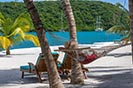 Bay View Villa at MHBE Private Resort Rental St. Vincent & Grenadines