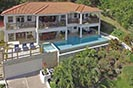 Bequia Villa Rental St. Vincent & Grenadines