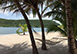 Grenada Caribbean Private Island Rental