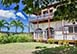 L'Anse aux Epines House - West Indies