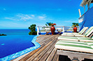 Mount Edgecombe Plantation Villa Rental, Grenada West Indies