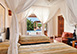 Pool House  Grenada Vacation Villa - St Tropez