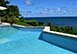 Villa Stella West Indies Vacation Villa - Grenada