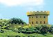 Azzura Castle Rental Grenada, West Indies