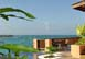 Turks Islands Villa Rental